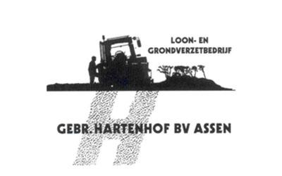 logo-afbeeldingen_0070_Gebr. Hartenhof BV Assen