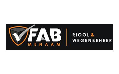logo-afbeeldingen_0074_FAB Riool- en Wegenbeheer