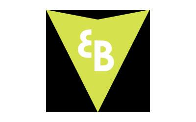 logo-afbeeldingen_0075_Elshout & Bont