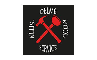logo-afbeeldingen_0080_Delme Klus-Rioolservice