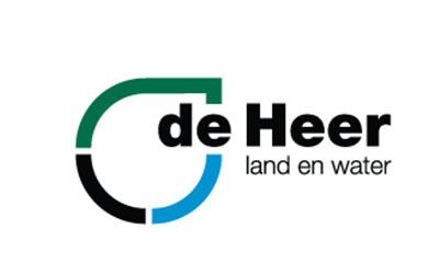 logo-afbeeldingen_0081_De Heer land en Water