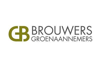 logo-afbeeldingen_0086_Brouwers Groenaannemers