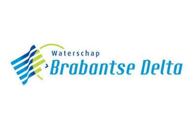 logo-afbeeldingen_0087_Brabantse Delta
