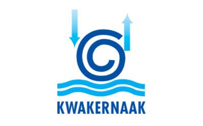 logo-afbeeldingen_0096_Aannemings-en Installatiebedr. Kwakernaak