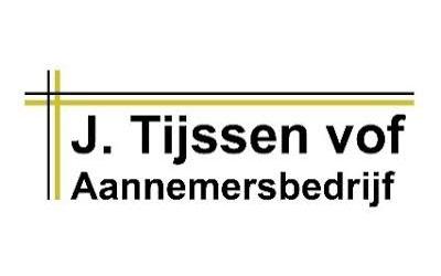 logo-afbeeldingen_0097_Aann.bedrijf Tijssen